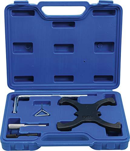 BGS 8218 | Motor-Einstellwerkzeug-Satz | für Ford Focus | 5-tlg