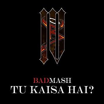Tu Kaisa Hai?