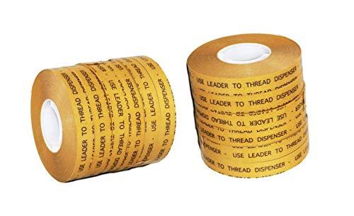 Adhesivo Al Acido  marca GGR Supplies