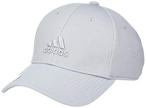 Gorra Elastica marca Adidas