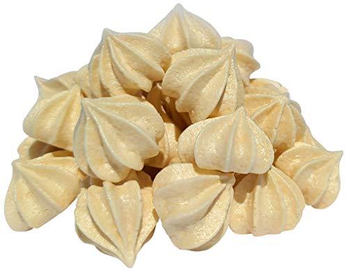 Original Meringue Cookies Snacks Variety Pack Vanilla Flavor Sweet Treats Cookies Variety Pack Gluten Free Cookies