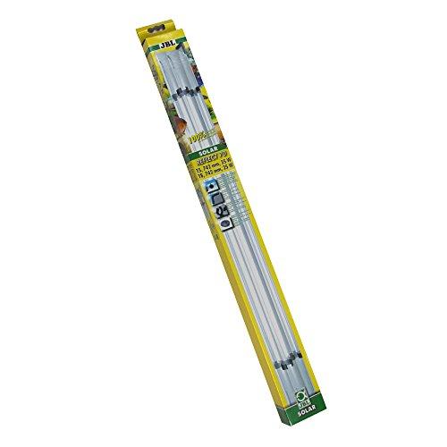 JBL Solar Reflect 70 61732 Reflektorblech für Solar-Leuchtstoffröhre 74,2 cm, T5 35 W oder T8 25 W