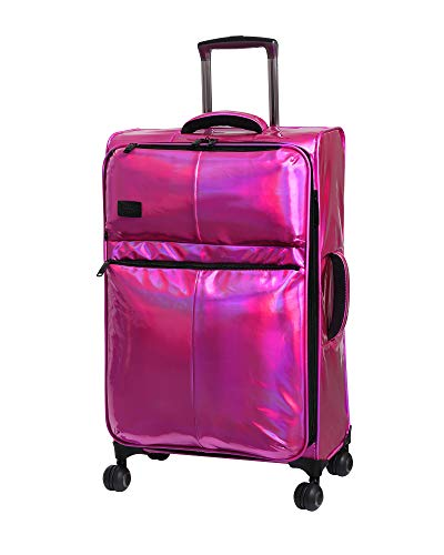 it Girl 21.5' Spellbound 8 Wheel Holographic...