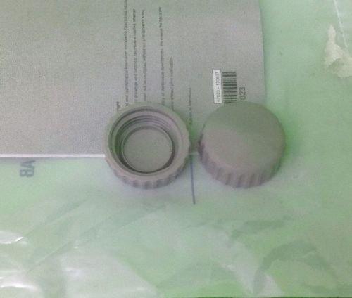 Remeha Broag - Tapón para chimenea S57163