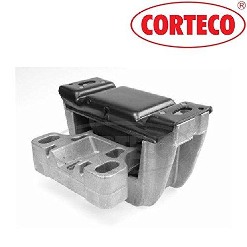 Corteco 21652821 Support BV