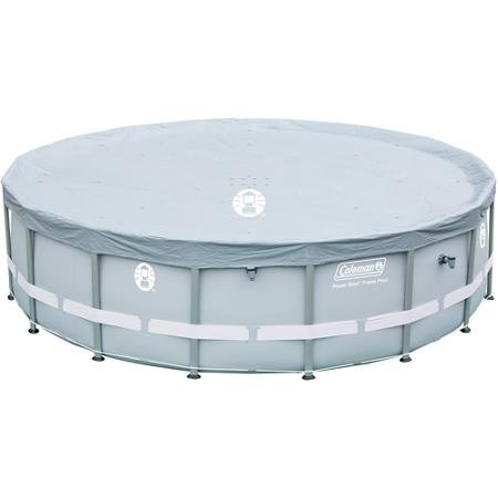 Coleman 16 Above Ground Pool Cover