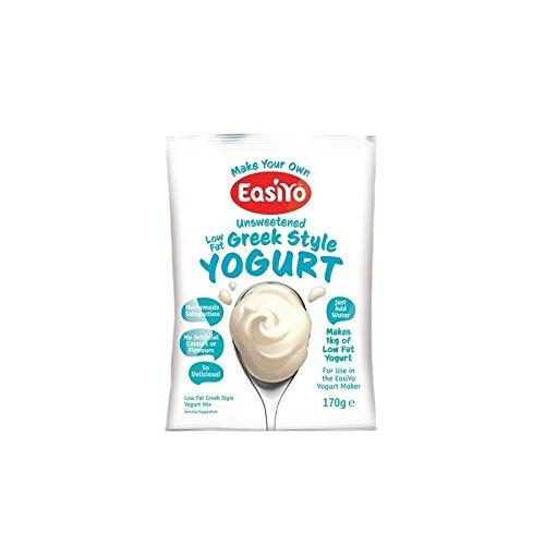 EasiYo Yogurt - Best Reviews Tips
