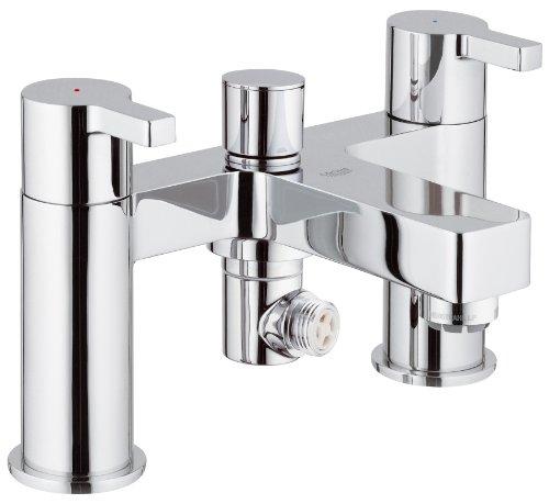 Grohe Lineare - Accesorio de cocina/baño Ref. 25113000
