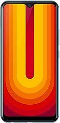 Vivo U10 (Electric Blue, 5000 mAH 18W Fast Charge Battery, 3GB RAM, 32GB Storage),Vivo,vivo 1916