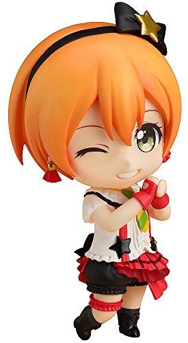 Love Live! Nendoroid Figura Rin Hoshizora 10 cm