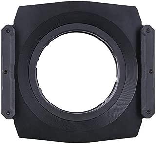 Kase 150mm Heavy Duty Filter Holder Kit for Nikon Nikkor 14-24mm 2.8G ED Lens Easy Installation 14mm 24 150