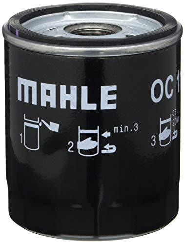Mahle Knecht Filter OC1182 Öllfilter