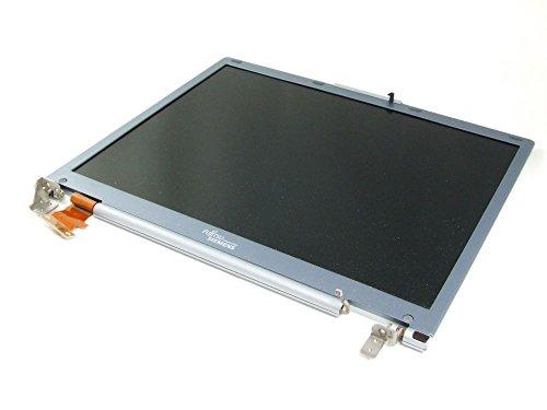 Fujitsu Siemens E7010 Lifebook TFT VGA LCD Bildschirm Screen Laptop CP130255-01 (Zertifiziert und Generalüberholt)