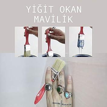 Mavilik
