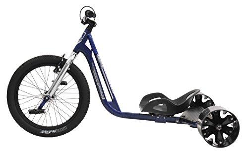 Triad Underworld 3 Drift Trike Tricycle
