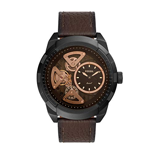 FOSSIL Watch ME1172.