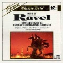 EXCELSIOR Popular Nashville-Davidson Mall popular The Music Ravel of