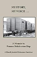 My Story, My Voice