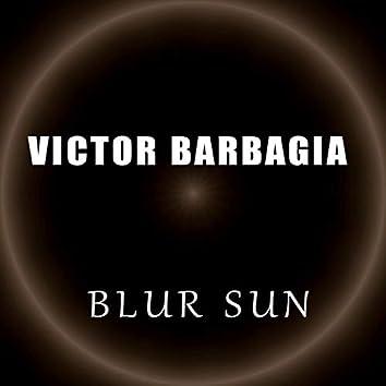 Blur Sun
