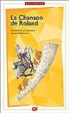 La chanson de Roland - Edition bilingue français-ancien français