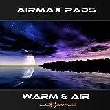 Airmax Pads - Download Virus TI Soundset DVD non BOX