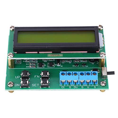 Generador de señal de corriente Generador de señal 0-10V módulo generador de...