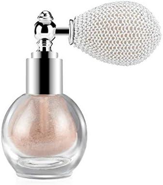 Airbag makeup _image4