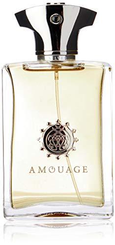 AMOUAGE Silver Eau de Parfum, 100 ml