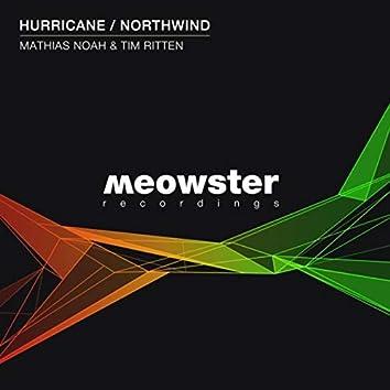 Hurricane / Northwind