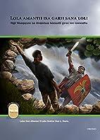Fight the Good Fight of Faith, Oromo Edition