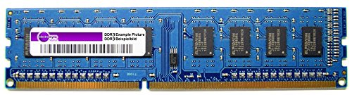 Hynix 2GB DDR3-1333 PC3-10600R 1Rx4 ECC Reg Server-RAM HMT125R7BFR4C-H9 TB AA-C
