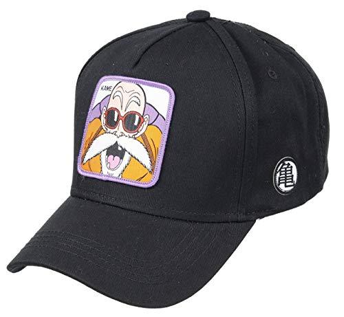 Capslab Muten Roshi Adjustable Cap...