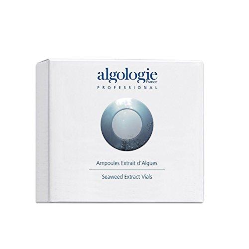 Algologie Seaweed Extract Vials