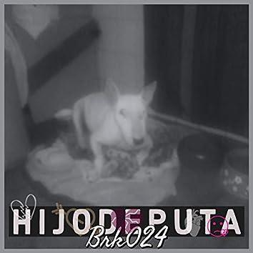 Hijxdeputa