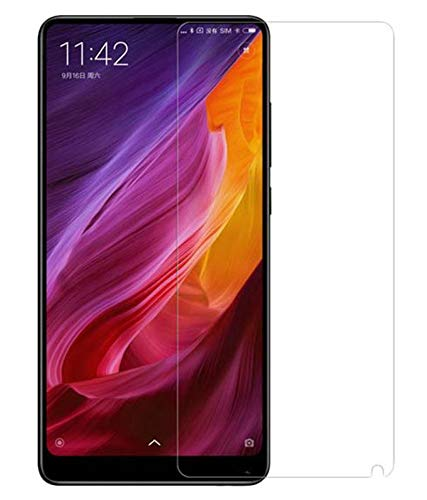 Timbu Edge to Edge Hammer proof screen guard 9H Hardness Anti Fingerprint Anti Glare 033mm HD+ view Crystal Clear Precusely Engineered Tempered Glass for Micromax Canvas Fun A63