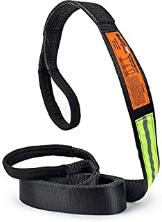 Bubba Rope 176655PKG Renegade Recovery Strap