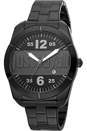 Just Cavalli Reloj de Vestir JC1G106M0055