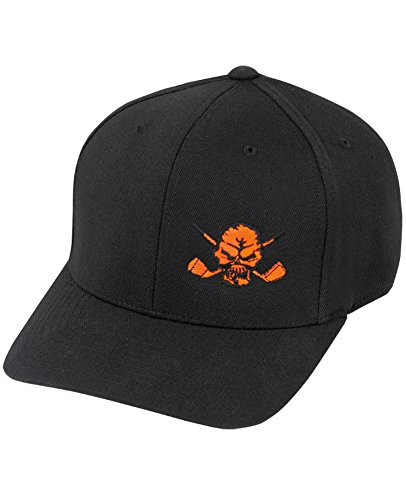 Tattoo Golf Lucky 13 Golf Hat