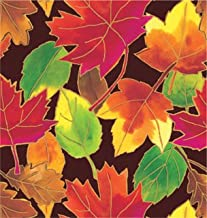 Best leaf wrapping paper Reviews