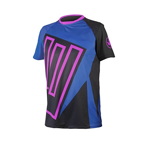 Uglyfrog 2018 Herren Jersey Motocross Motocross Downhill Sports Wear Atmungsaktiv Shirt Sommer&Frühling Style