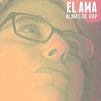 Almas de Rap
