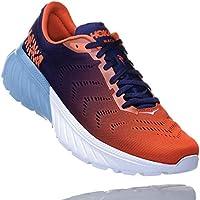 Hoka One One Men's Mach 2 Running Shoes