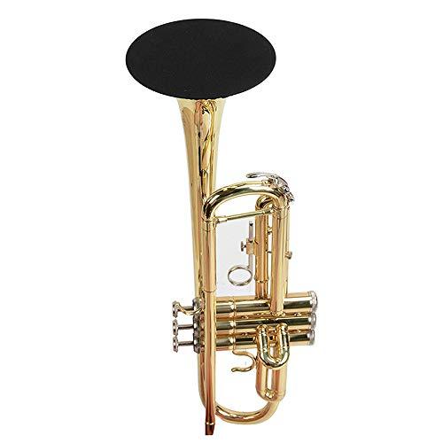 Alto Saxophone/trumpet cover (4....