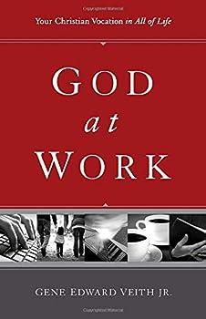 Best god at work Reviews