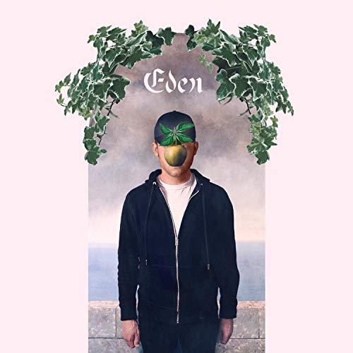 Eden - 7'' 45 Giri Numerato – Sanremo 2020 [Esclusiva Amazon.it]