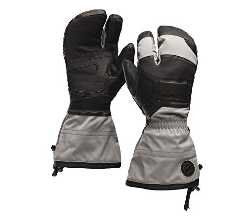 Black Diamond Guide Finger - Gants de Ski Homme