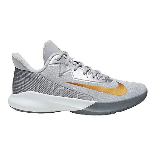 8. Nike Precision III