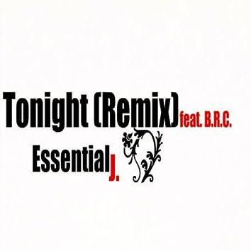 Tonight (Remix)