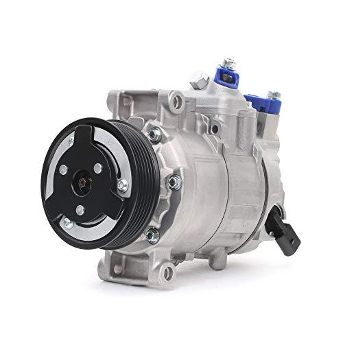 STARK SKKM-0340079 Kompressor, Klimaanlage