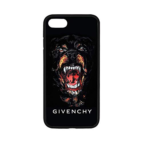 Qkayfa Funny TPU Soft Phone Cases for Samsung Galaxy S7Edge, Handyhülle,Telefonkasten,Coque de téléphone,Schutzhülle,cellulare,Funda para,Shell Covers,Phone Cases